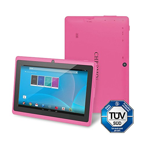 chromo-inc-7-tablet-google-android-44-with-touchscreen-camera-1024x600-resolution-netflix-skype-3d-g