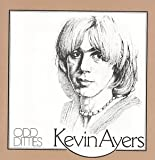 Odd Ditties by Kevin Ayers (2002-02-27)