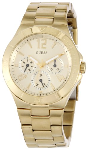 Guess Ladies Watch Vespa W13545L1