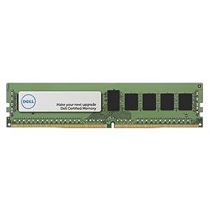 DELL A7945725 memory module
