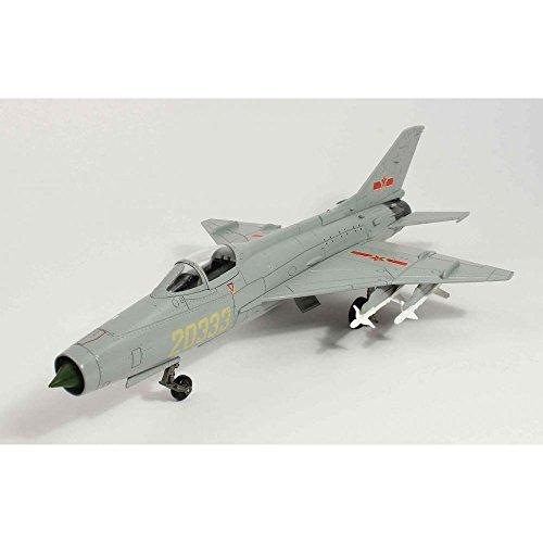 air-force-1-1-48-af10038-chengdu-j-7g-fishbed-fighter-jet-20333-mig-21-copy-pla-air-force-china