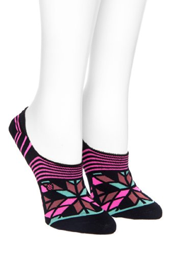 Stance Maya No Show Ankle Sock