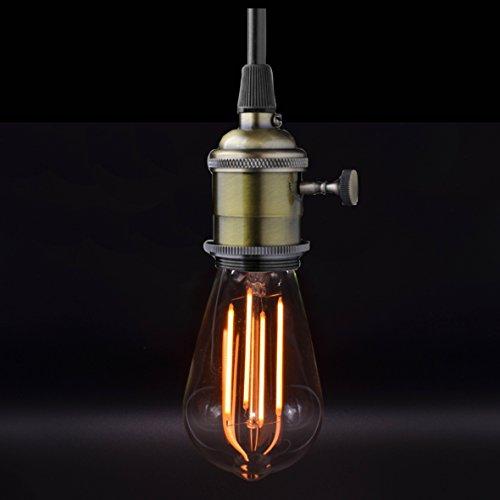 kva-illuminazione-luce-depoca-lampadine-e27-dimmerabile-squirrel-cage-filamento-old-fashioned-edison