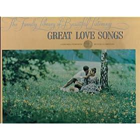 good family relationship songs for flipagram
