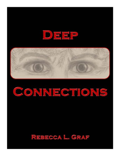 Deep Connections