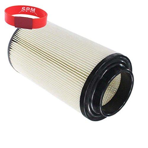 SPM Air Filter for Polaris Sportsman 335 400 450 500 550 570 600 700 800 850 (Polaris Sportsman Can compare prices)