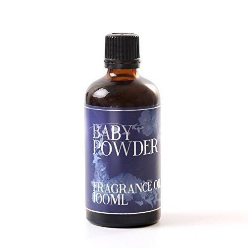 olio-alla-fragranza-di-talco-fresco-per-bebe-100ml