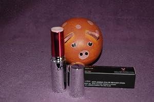 It Cosmetics Anti Aging Vitality Flush Je Ne Sais Quoi Reviver Stain