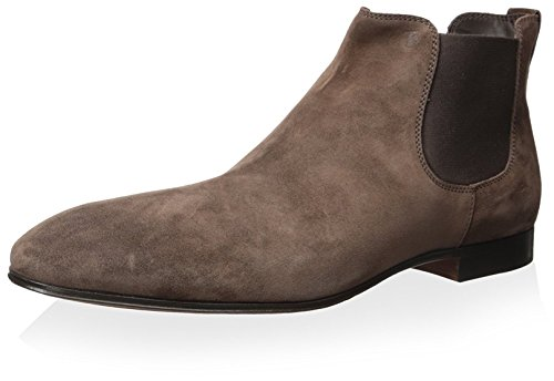 tods-mens-suede-boot-brown-44-m-eu-12-m-us