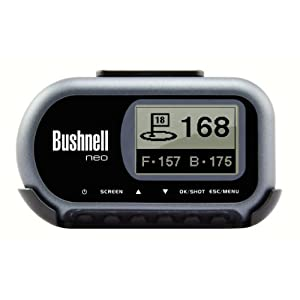 best golf GPS for under $100