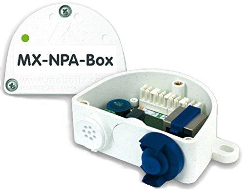 mobotix-mx-opt-npa1-ext-poe-outdoor-box-videouberwachungssystem-schwarz-weiss