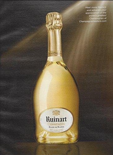 print-ad-for-2015-ruinart-champagne-blanc-de-blancsprint-ad