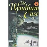 The Wyndham Case