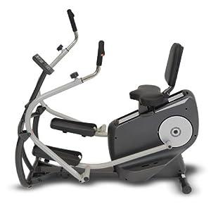 Inspire Cardio Strider 1 Cs1