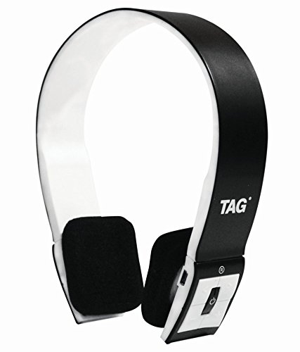 Tag BH-23 Bluetooth Headset