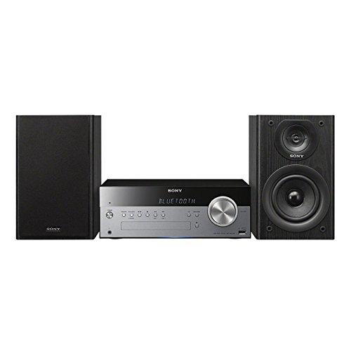 Sony-CMT-SBT-100-B-Micro-Hifianlage-mit-DAB-und-Bluetooth-schwarz