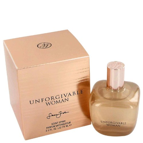 unforgivable-by-sean-john-eau-de-parfum-spray-125-ml