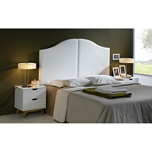 klappbett sonstige preisvergleiche erfahrungsberichte. Black Bedroom Furniture Sets. Home Design Ideas