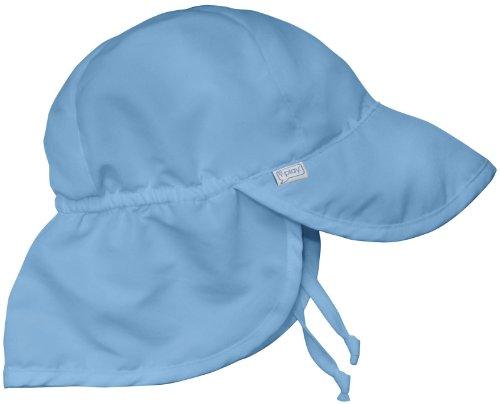 Baby Swim Hat front-1059630