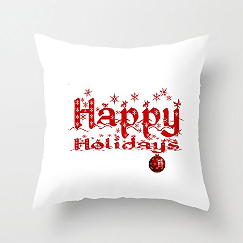 yinggouen-happy-holiday-decorate-per-un-divano-federa-cuscino-45-x-45-cm