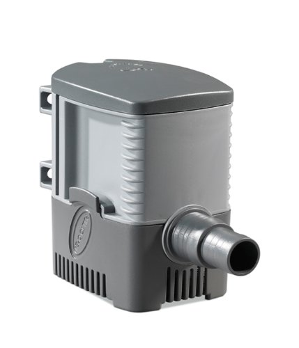 Sicce SyncraDW 2.0 Dirty Water Pump, 568gph