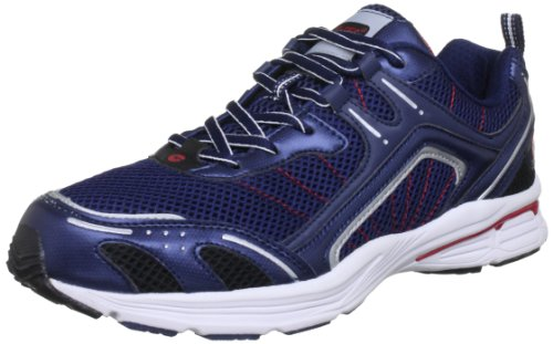 Hi-Tec Men's Dash Fashion Trainer