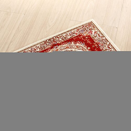 im-europaischen-stil-mit-garten-teppich-matten-home-decke-haushalt-matten-6090cm-wein-rot