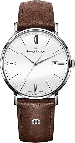 maurice-lacroix-eliros-el1087-ss001-111-2-herrenarmbanduhr-flach-leicht