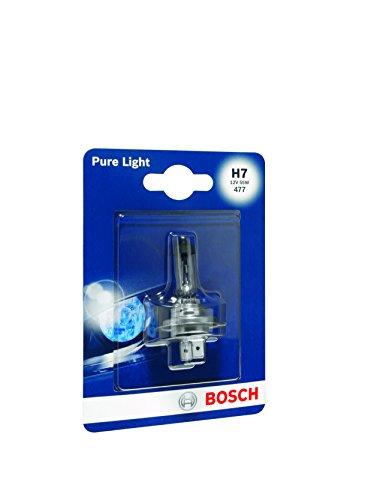 Bosch-1987301012-Lampadina-H7-12V-55W