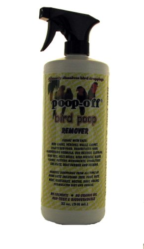 poop-off-po000431-bird-poop-remover-32-oz