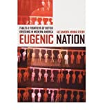 img - for Eugenic Nation book / textbook / text book