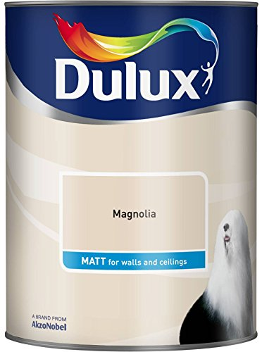 dulux-matt-magnolia-6-liters