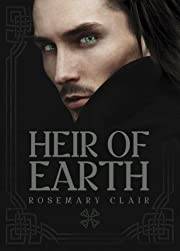 Heir of Earth (Forgotten Gods)
