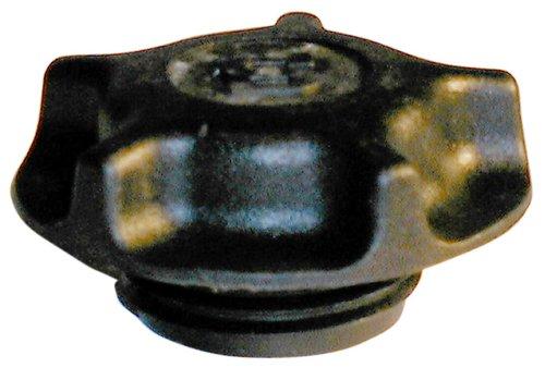 Stant 10080 Oil Filler Cap (Jdm Engine Oil Cap compare prices)