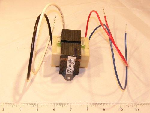 HT01BC115-A (24vac Transformer Hvac compare prices)