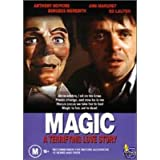 "Magic [Australien Import]von ""Anthony Hopkins"""