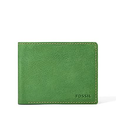 Amazon.com Mens Wallets