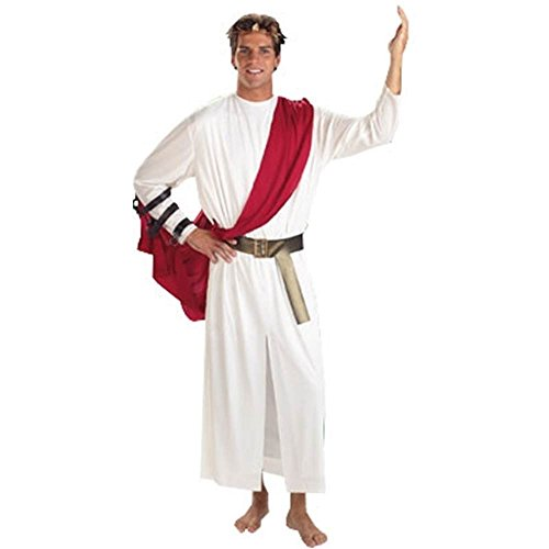 Roman God Adult Costume - 42-46