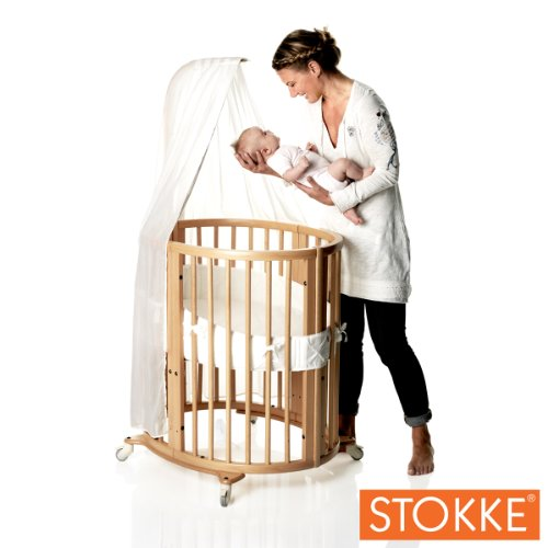 Mini Crib Bedding Sets For Boys front-720036