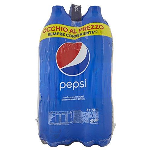 pepsi-bevanda-analcolica-senza-conservanti-aggiunti-15l-confezione-da-4