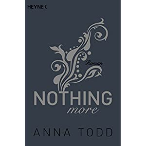 Nothing more: Roman (After 6)