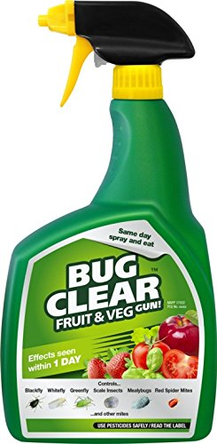 bug-clear-fruit-veg-800ml-gun