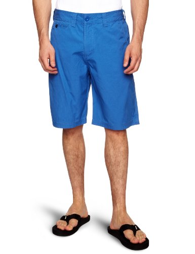 Quiksilver Othersights Men's Shorts Royal Small