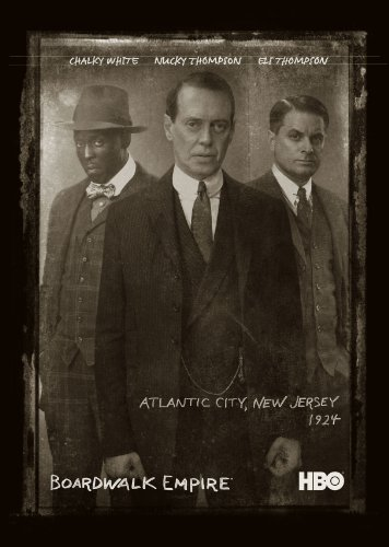 410j7vwR5tL. SL500  Boardwalk Empire: The Complete Fourth Season