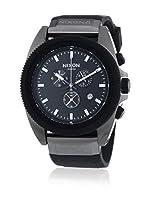 Nixon Reloj de cuarzo Man A290-1531 44.0 mm