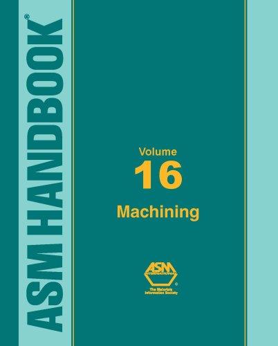 asm-handbook-volume-16-machining