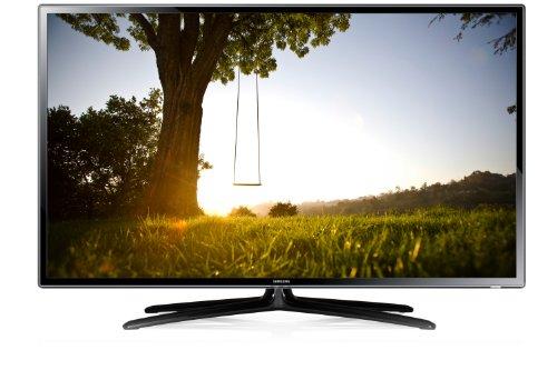 UE50F6100 3D LED Television