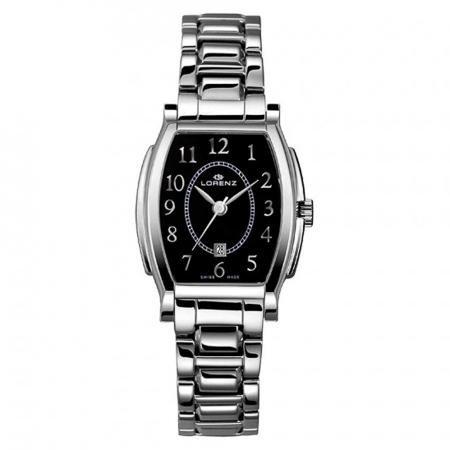 wristwatch-lorenz-mod-elegance-bel-ami-swiss-made-lz-26601bb