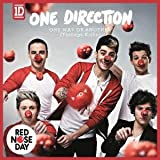 One Direction One Way Or Another (Teenage Kicks)