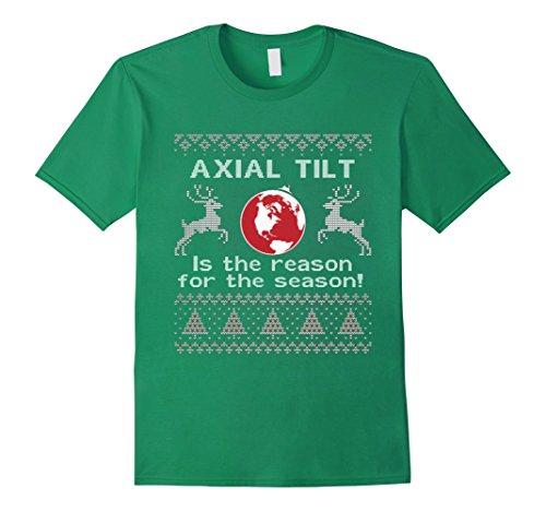 mens-axial-tilt-is-the-reason-for-the-season-axial-t-shirt-medium-kelly-green